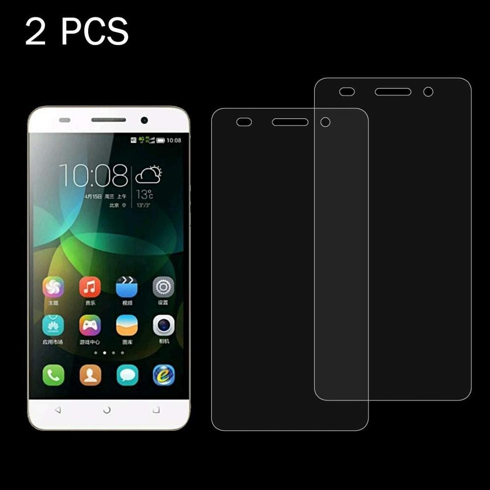 2pcs-for-honor-4c-50-tempered-glass-screen-protector-25-9h-safety-for-huawei-honor-4c-g-play-mini-chm-u23-chm-u03-chm-u01