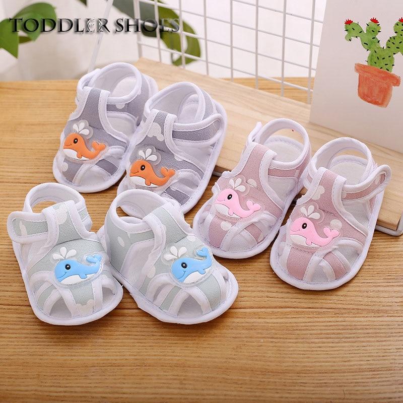 Обувь для малышей, детская обувь, нескользящая обувь для малышей, милая детская обувь, товары для матери и ребенка, детская обувь