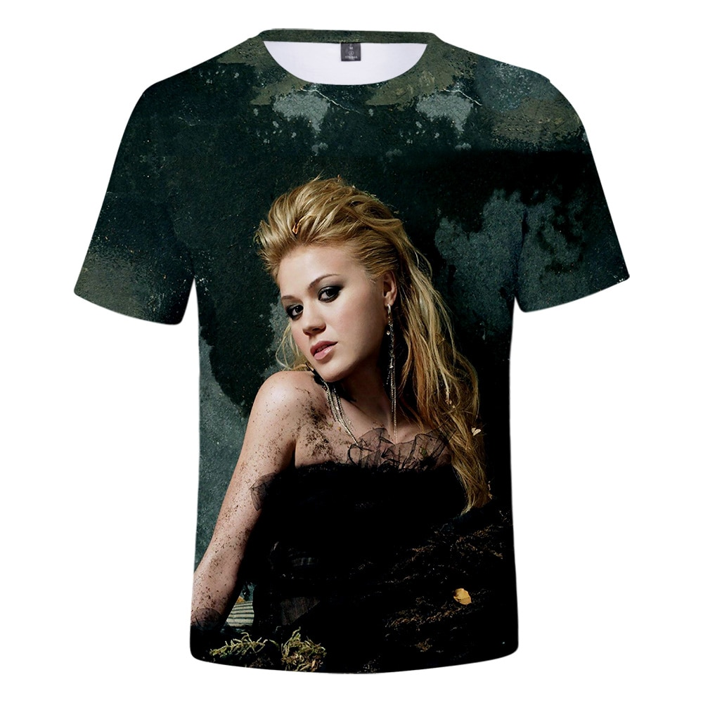 Cómodo Midsommar Casual Midsommar adecuada nueva moda verano camiseta hombres mujeres manga corta 3D camiseta niña niños camisetas