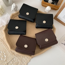 A Separate with Belt Can Hold Change Lipstick Street Ins Internet-Famous Decoration Waist Bag Fashio