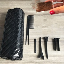 Hair Split Trimmer 2021 New USB Charging Professional Hair Cutter Smooth End Cutting Clipper Beauty