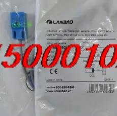 FREE SHIPPING LE18SF05DPC-4M sensor