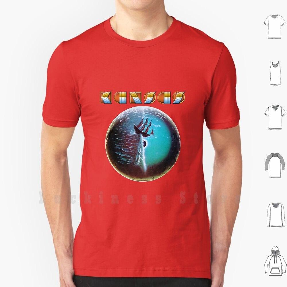 Camiseta de algodón con estampado de Chronicles para S-6xl, Camisa de algodón...