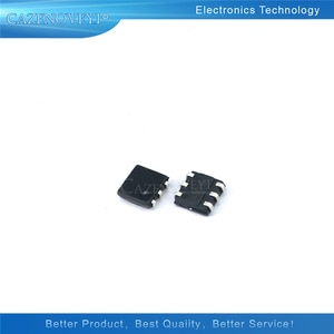 1pcs/lot DS2423P+T&R DS2423P DS2423 TSOC-6 In Stock