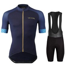 Raphaful Jersey 2020 équipe le col hiver polaire vêtements de cyclisme vtt cyclisme bavoir pantalon ensemble Ropa Ciclismo Triathlon cyclisme Kit