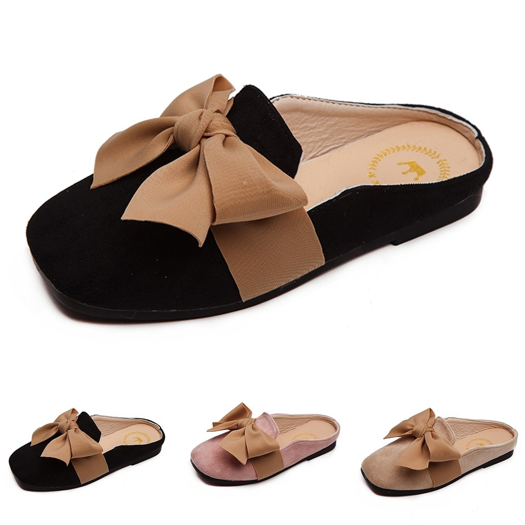 Infantis Sandálias Infantis Bebê Sapatos Meninas Princesa Bowknot Meninas Sandálias Sandalias Casuais Тапочки Детская Обувь Nina Zapatos Melissa