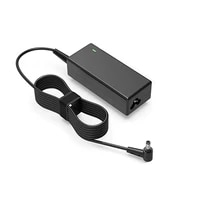 new origina 90w ac charger for asus q524u q534u p2540u ux533fd ux533f ux480fd ux481fa ux481f laptop power supply adapter cord