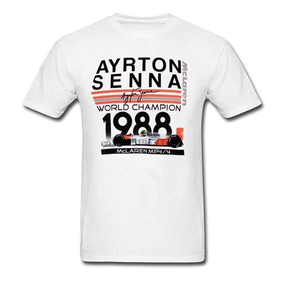 camiseta-clasica-con-estampado-de-ayrton-senna-para-hombre-y-mujer-popular-camiseta-de-manga-corta-con-cuello-redondo