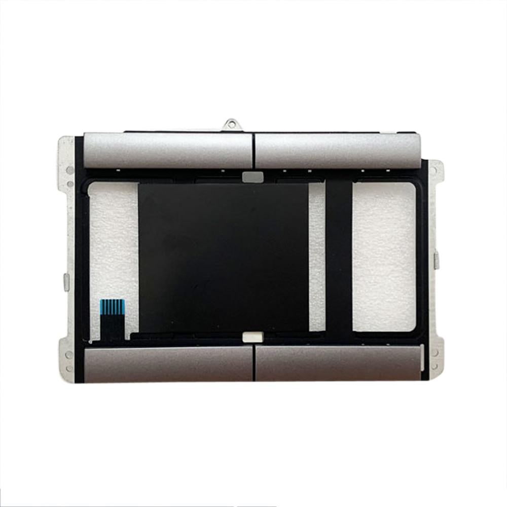 لوحة اللمس اليمنى واليسرى لـ HP Probook 640 ، 645 G1 ، 6037B0088701