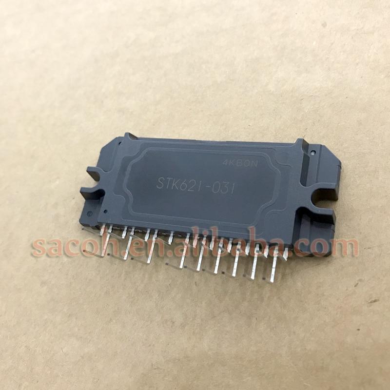 1 шт./лот новая Оригинальная фотолампа или фотолампа STK621 фотоинвертор гибридная интегральная схема