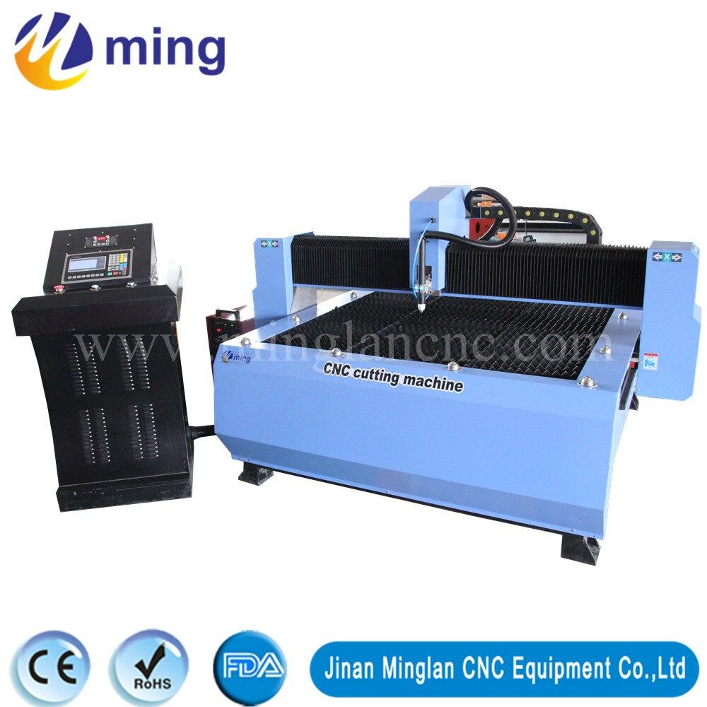 1300 milímetros * 1300 milímetros 1313 New hot big desconto cortador de soldador plasma/45A 65A 100A 105A 120A 160A 200A