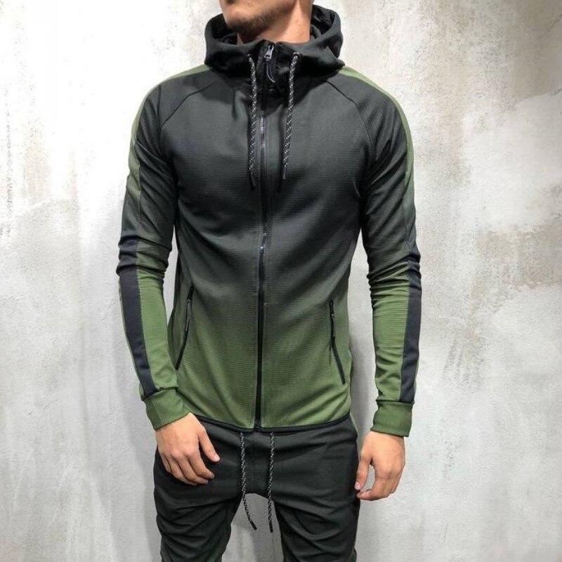 Marka krali hoodies dos homens camisolas streetwear japonês hoodi harajuku homem 3d impressão campeão hoodie backwoods pulôver hoodi