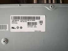 LM270WQ5 Ss A1 LM270WQ5 SSA1 Originele Lcd-scherm Voor Dell U2716D U2717D U2719D
