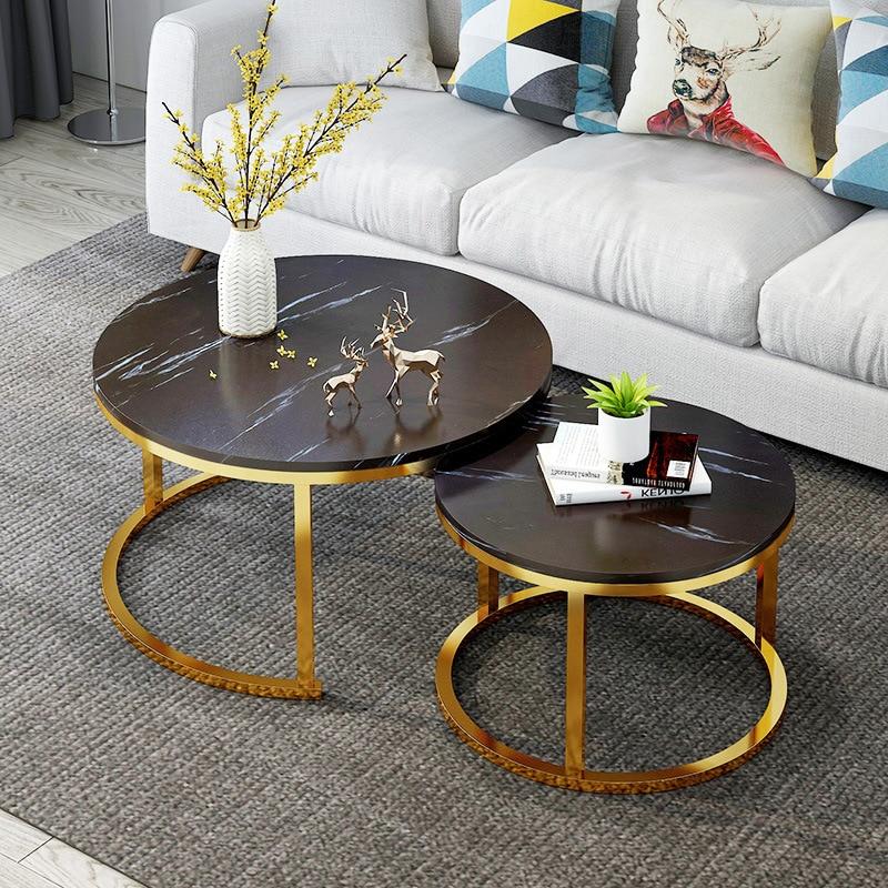 Новинка, прикроватный столик Tafelkleed Stolik kawow, прикроватный столик для гостиной, тистический журнальный столик, низкая кофейная мебель, чайный ... zmebel прикроватный столик amnesia