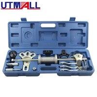 9 way slide hammer puller set bearing puller dent puller 23 jaws external internal pulls flange rear axles new