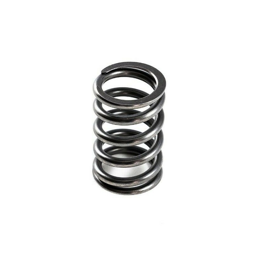 For Can Am SeaDoo 1503 Dual Valve Spring & Titanium Retainers 185/215/255/260/300 420254283 420254281 711254280 enlarge