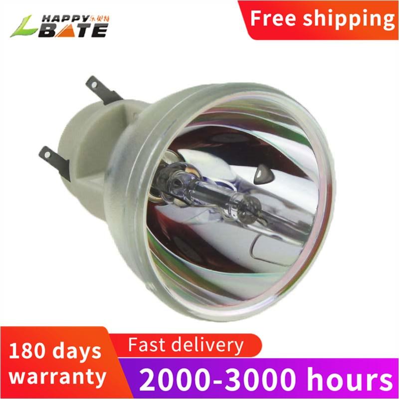 HAPPYBATE RLC-070 Лампа для проектора для PJD5126/PJD5126-1W/PJD6213/PJD6223/PJD6223-1W/PJD6353/VS14295 VIP180 0,8