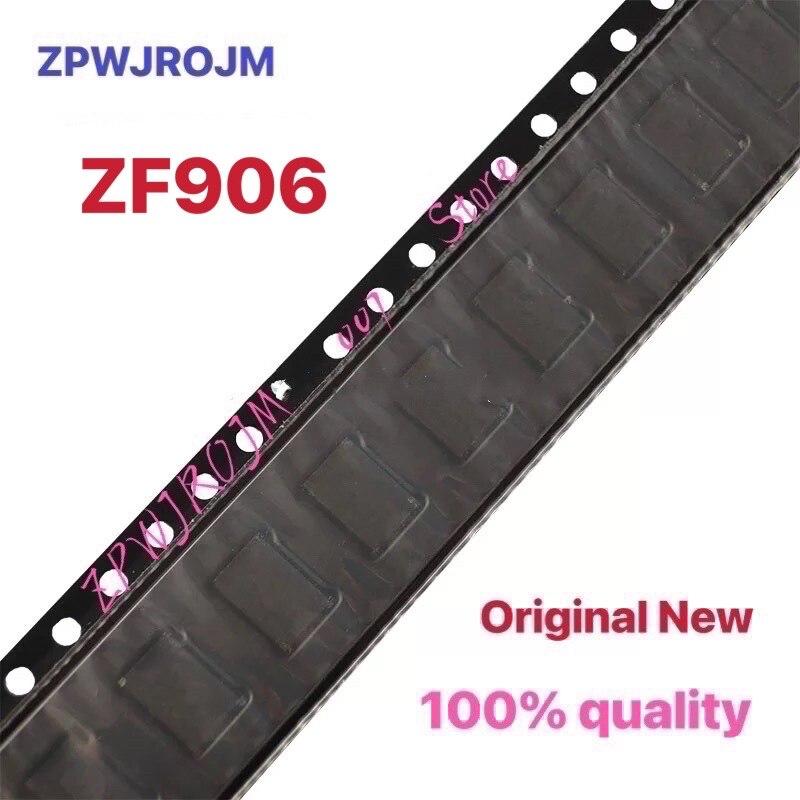 5pcs-lot-sizf906dt-sizf906-zf906-2f906-qfn-8