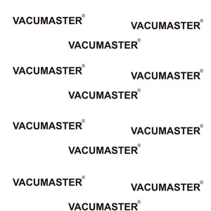 VACUMASTER Other payment