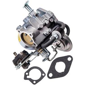 Carburetor Kit for Onan RV Generator NHE NHD 146-0665 146-0578 146-0632