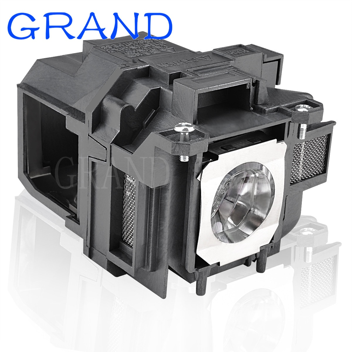 Replacement EB-X04 EB-X27 EB-X29 EB-X31 EB-X36 EX3240 EX5240 EX5250 EX7240 EX9200 ELPL88 V13H010L88 for Epson projector lamp elplp88 v13h010l88 for lamp projector eh tw5350 eh tw5300 eb s27 eb x31 eb w29 eb x04 eb x27 eb x29 eb x31 eb x36 ex3240
