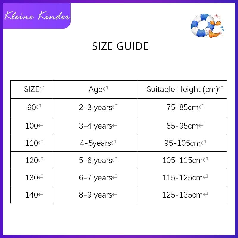 Купить с кэшбэком swimwear kids 3 pieces children's swimsuit boy rashguard UPF50+ UV protection long sleeve surf bathing swimming suit for boys