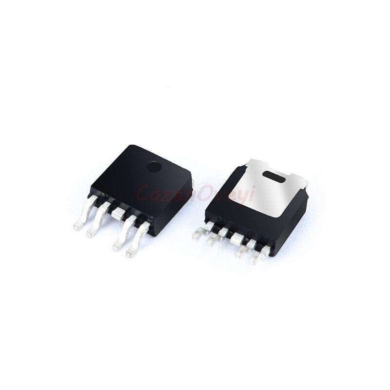 1 unids/lote 6133D BTS6133D-252-4 en Stock