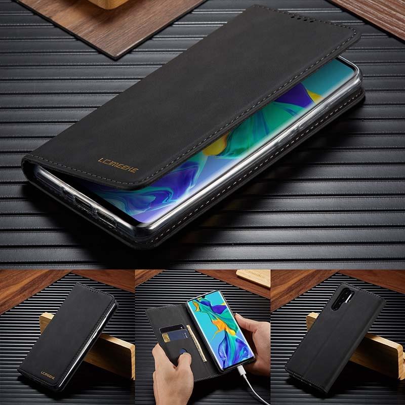 Funda de lujo Para iphone 11 Pro MAX 2019, cubierta trasera Vintage...