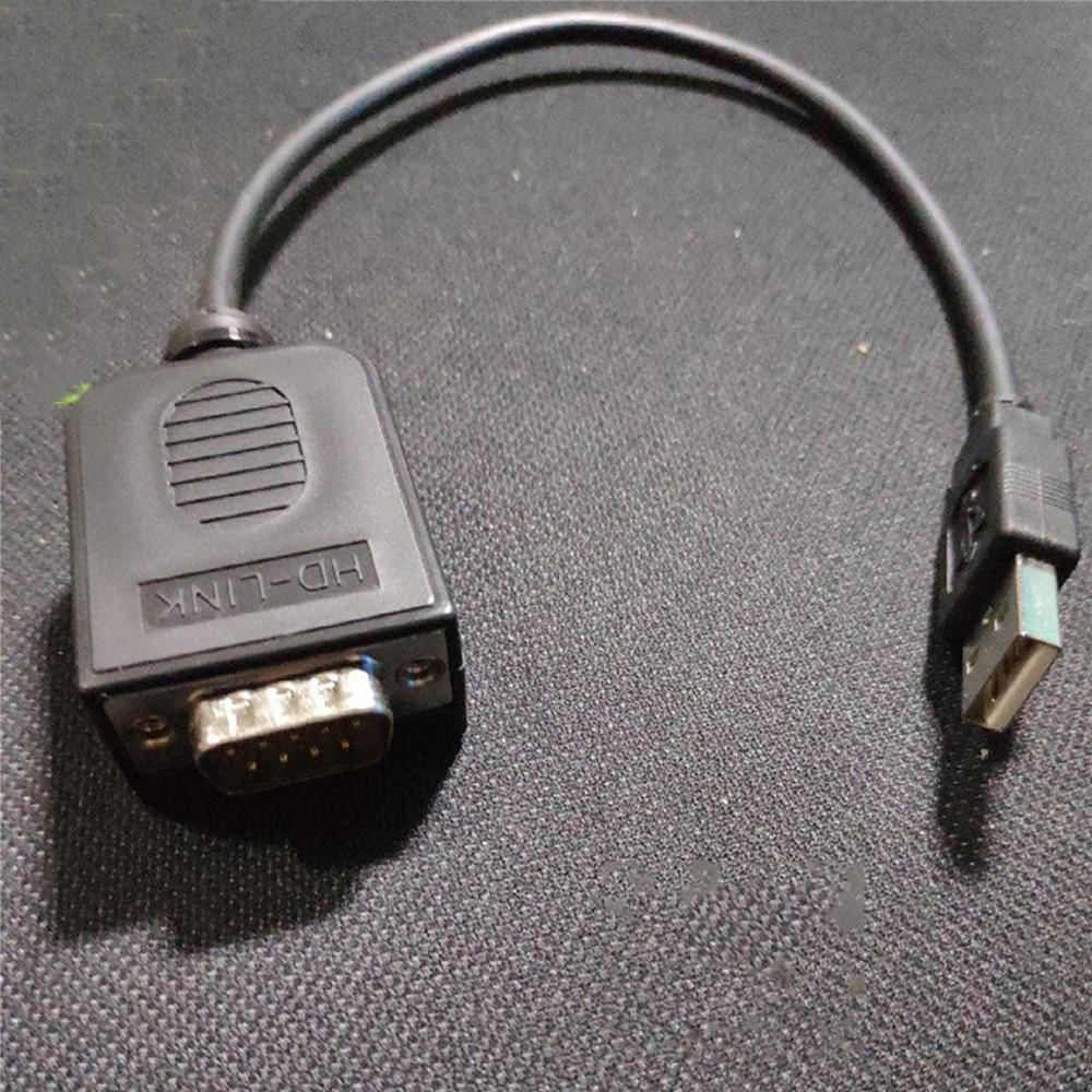 Para logitech g29 adaptador de câmbio para usb, faça você mesmo, cabo de substituição para logitech g29 para usb
