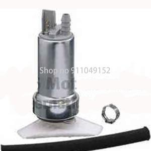 CAR Fuel pump 2008-bmwE71 X6 35IX N55 E70 LCI X5 35IX E70 LCI 40IX E71 X6 40IX  Delivery unit with internal tank pump