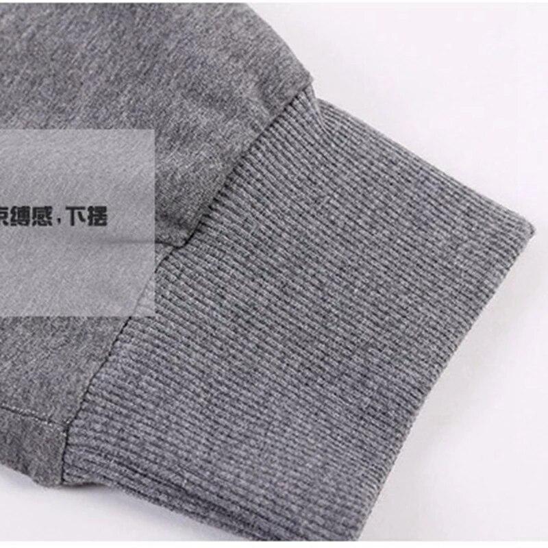 summer men sweatpants sports work out pants large size 7XL 8XL 9XL 10XL pants oversize Stretch loose 150KG 160KG 60 62 66 68 70