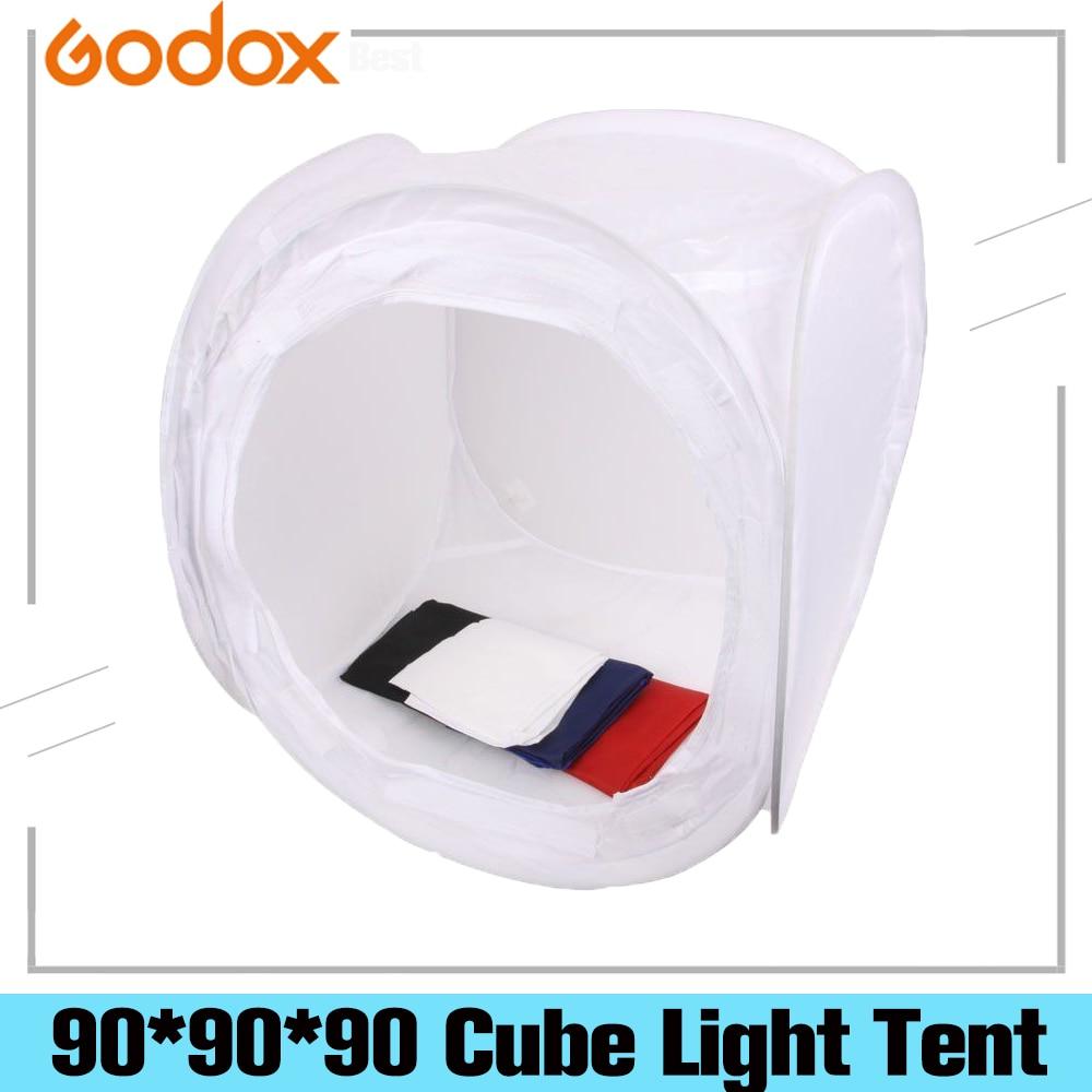 GODOX 36