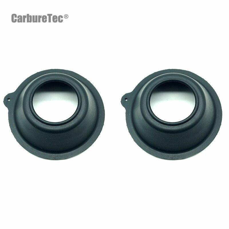 carburateur-diaphragme-pour-yamaha-xv-125-virago-1997-1998-1999-2000-2001-2002-2003-2004-carburateur-glissiere-A-membrane-sous-vide-2-pieces
