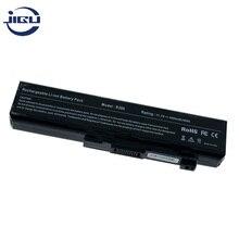 A3222-H23 батареи для ноутбука JIGU для LG A305 A310 C500 CD500 R380 RB380