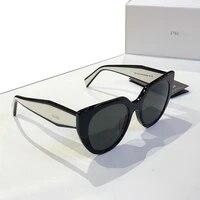 prado vintage oversize square sunglasses spr 14w f 15w f 17w f 19w f luxury brand big frame women men fashion sun glasses