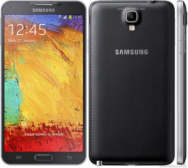 samsung-galaxy-note-3-inch5-5-3gb-ram-16gb-rom-quad-core-5-7-13mp-android