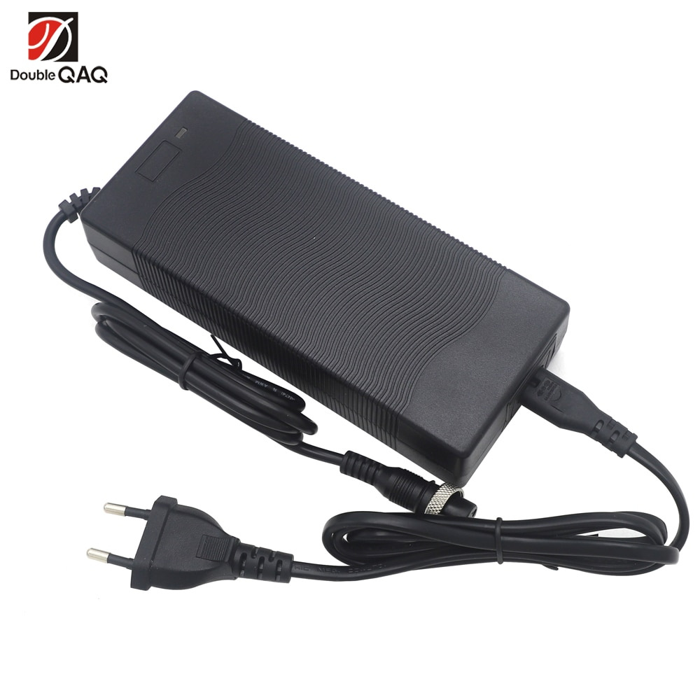 lcd display for electric scooter dualtron thunder DUALTRON Original 66.4V 1.75A Charger for DUALTRON DT 66.4V input for 60V electric scooter
