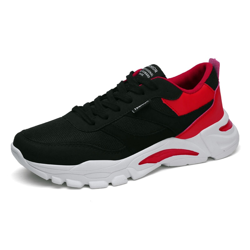 2020 nova moda masculina tênis casuais quatro temporada sapatos esportivos leves respirável calçados esportivos confortáveis zapatillas hombre