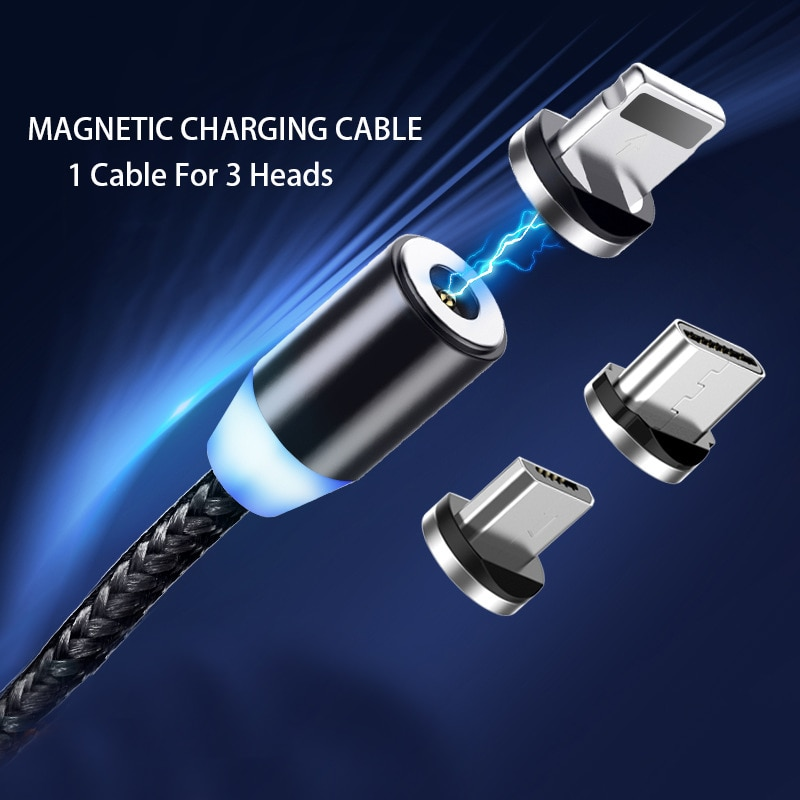 500pcs high speed usb cable usb print cable micro mini usb computer mobile phone printer data cable extended version 10m Magnetic USB Cable Fast Charging USB Type C Cable Magnet Charger Data Charge Micro USB Cable Mobile Phone Cable USB Cord