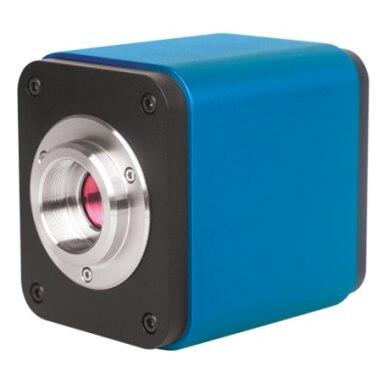 BestScope BWHC-1080B C-mount WIFI + HD CMOS Цифровая камера hd микроскоп камера
