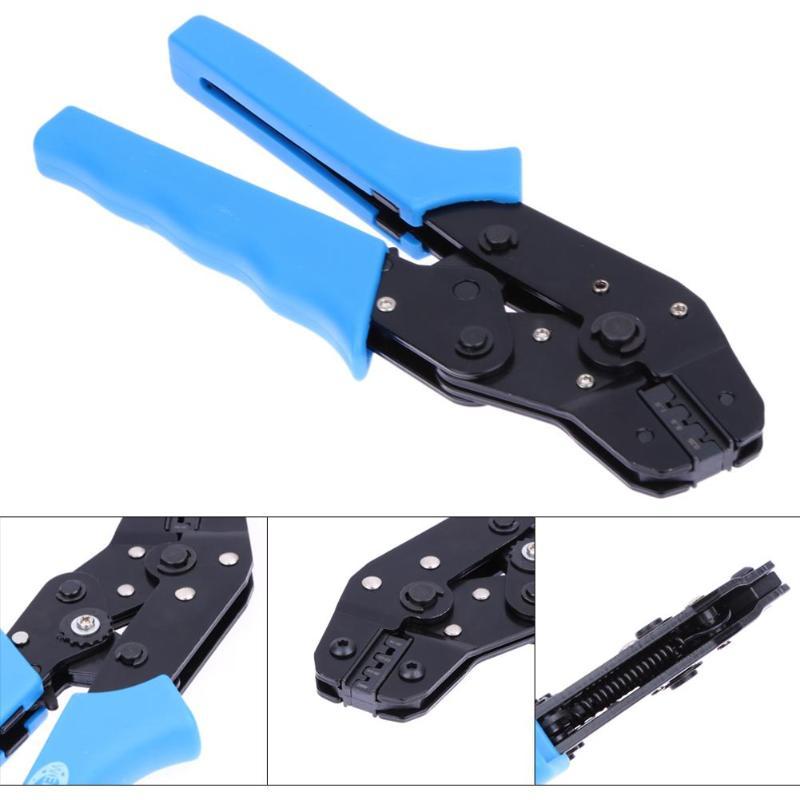 SN-28B pinos ferramenta de friso 2.54mm 3.96mm 28-18awg crimper 0.1-1.0mm quadrado