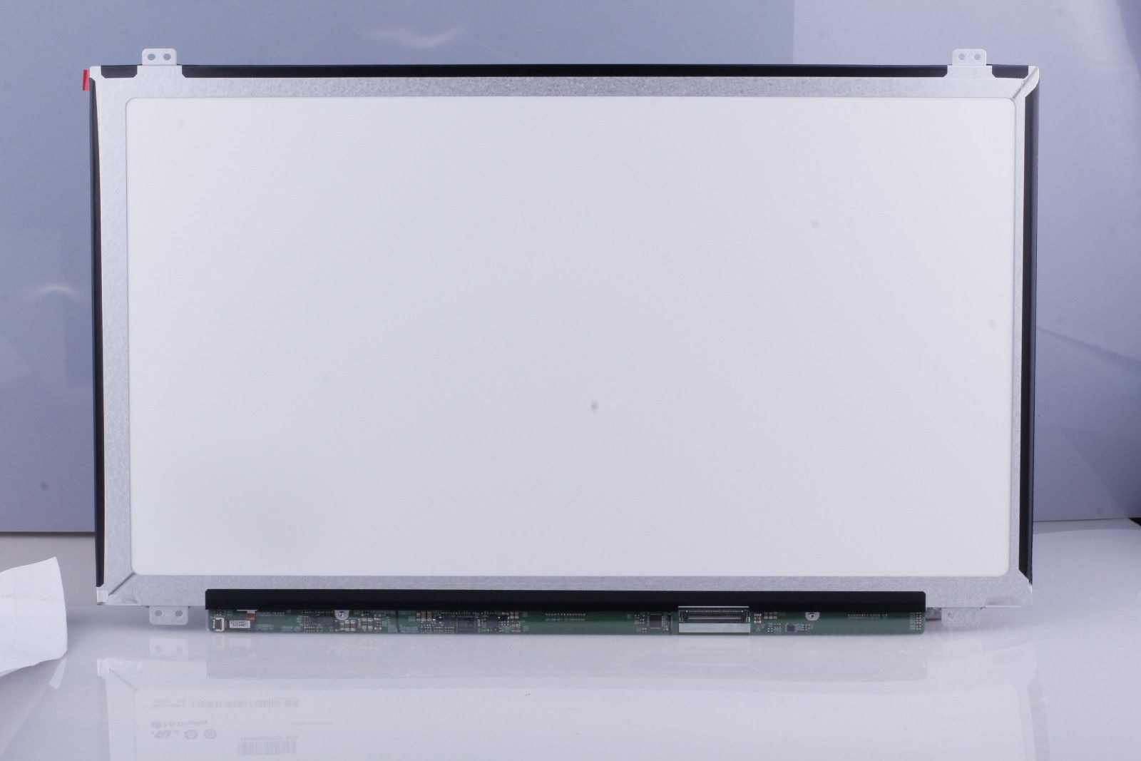 TTLCD Laptop LCD pantalla 15,6 pulgadas 1366x768 LED para Asus R510CA-RB31 reemplazo