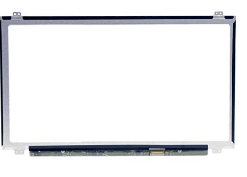 NT156WHM-N32 V8.0 repuesto Nuevo LCD pantalla para portátil LED HD brillante