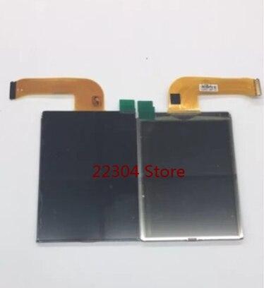 Nueva pantalla LCD para CANON IXUS 115 IXUS115 HS ELPH 100HS IXUS117HS IXY 210F