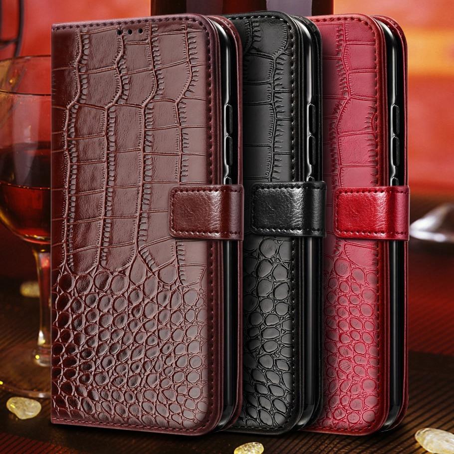 Flip Wallet Leather Case for Xiaomi Redmi Note 10 Pro Max 9 8 7 6 5 Redmi 9 9A 9C 9T 8 8T 8A 7A 6A 5A 5 Plus Case Protect Cover