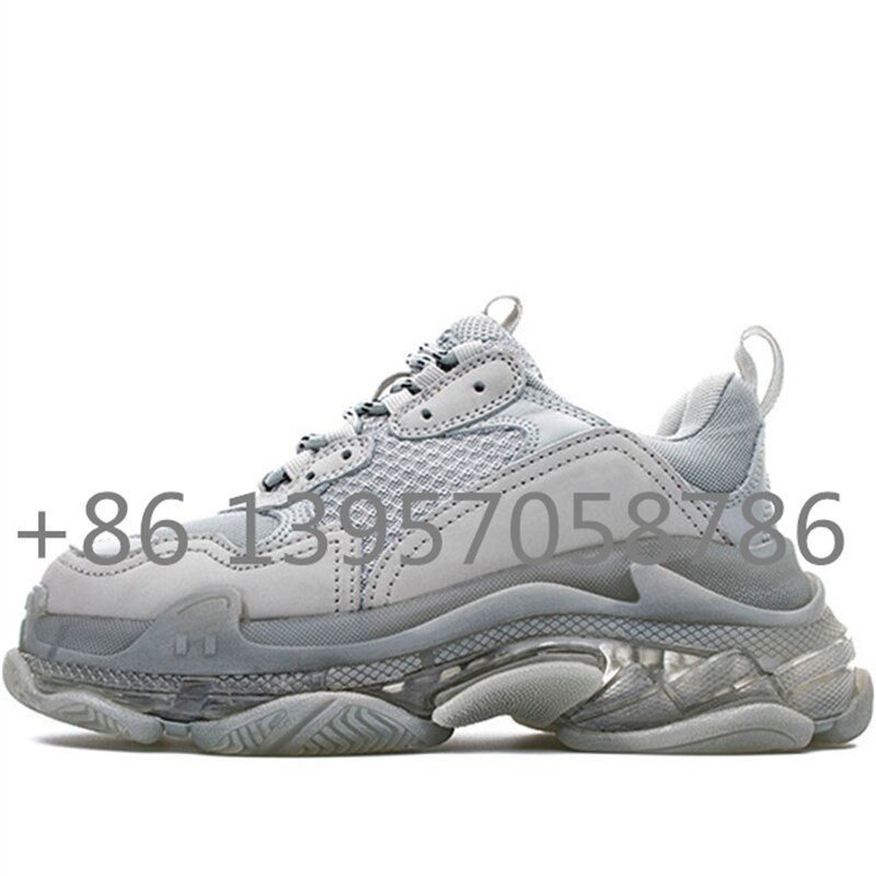 Lovers Sneakers Sport Shoes For Wome Men Running Shoes Athletic Walking Ladies Brand air cushion stability Mens