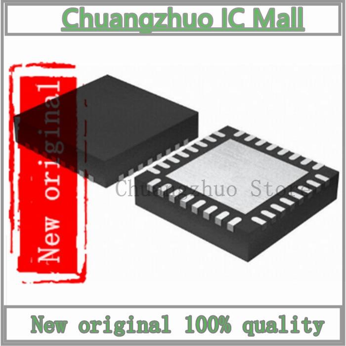 1 unids/lote 1846 RDA1846 AT1846 QFN-32 SMD IC Chip original nuevo