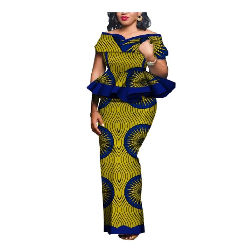 ملابس رجالي أفريقي