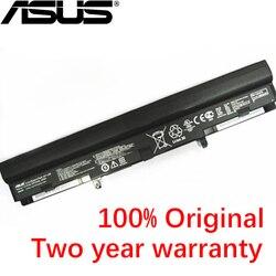 Bateria asus original 5600mah A41-U36 para laptop, bateria para asus u32 u36 u44 u46 u56 u36e u36j u36jc u36sd u36vga u82 u82u 14.88v