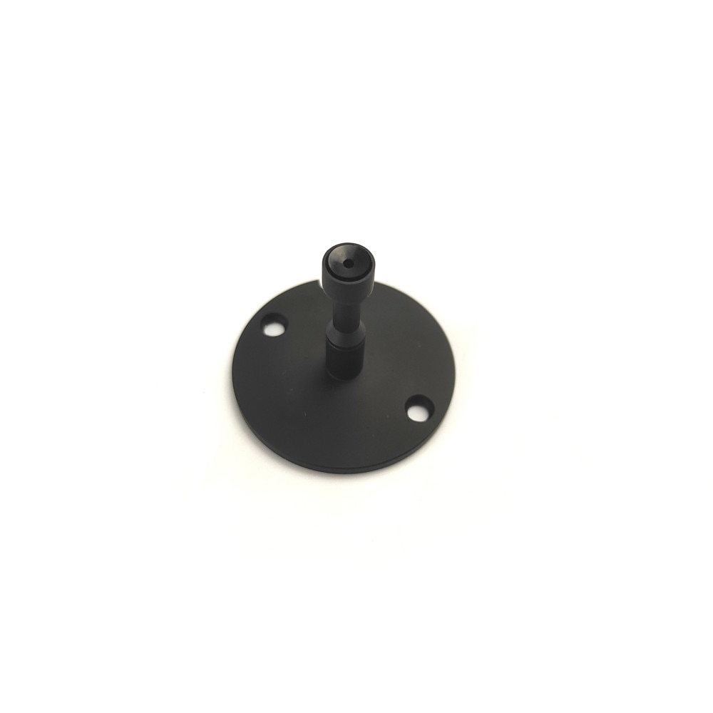 AA07300 NXT H01 H02 7.0G فوهة ل fuji ماكينة استبدال المكونات باستخدام تقنية التركيب السطحي
